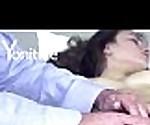Yonitale: orgasmic massage Penelope Y (Gloria Sol) Part 1