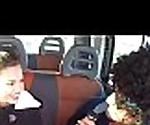 Whore in a Van 19