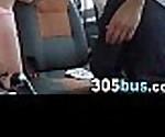 Slut Picked up 057