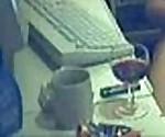 web cam vibe orgasm