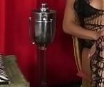 Богиня латина транс с большими сиськами ванкс соло