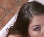 Lucy Li Big Tits