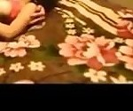 Nepali Bindu first time lesbian sex play