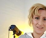 deutsches sex casting mit milf teresa teil 1