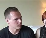 ПЕРВЫЙ ПОРНО Fuer немецкий подросток из чат first time creampie