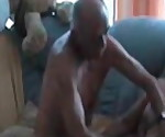 Cuckold husbands secrets Amateur video mix of our sissys