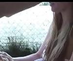 Erstes Sexdate am See mit 20jähriger Studentin aus Hannover