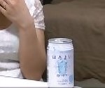 jiken_okusan_002