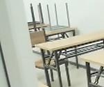 淫钰儿唯一部露脸剧情视频老师裸体上课在教室自慰HD
