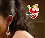 Desi lankan actress seducing hot