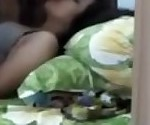 Bhabhi,Indian wife Honeymoon ,Real Video, Real sex,Suhagrat,Innocent,Indian