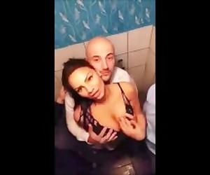 Nikolina Ivanović - Kompilacija(Private)