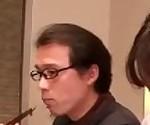 Akari Hoshino Sister In Law