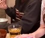 Сестра Акари Хошино В Законе