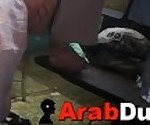 Cheap Arab Girls Smuggled In For Soldiers