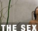 WEIRD GUYS FOLLOW US IN POLAND  The Sex Diaries 17 (LUNAxJAMES)
