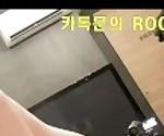 korean)한국 태연닮은 스시녀!! 애교듬뿍 보지에 질싸
