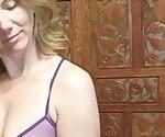 Бекки Мюллер ИФОМ секс ленты