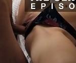 HOW WE MAKE A VIDEO  The Sex Diaries 21 (LUNAxJAMES)