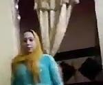 Свекольный d3araa