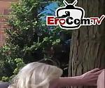 German mature neighbor fucks young bbc - roleplay amateur