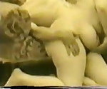 Ретро порно архив - hard065