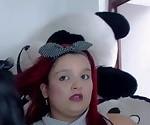 Webcam suck and fuck