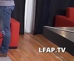 Salope francaise allumeuse sodomisee par son beau pere