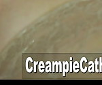 Massive Creampie Collection 02