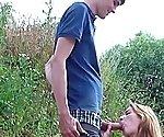 Довольно подростков секс