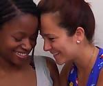 Lesbians 1