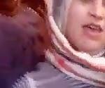правда 9ahba algerienne 9ahba распутная платья