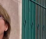 43ans institutrice Изабель Орлеанская разведенка