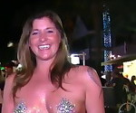 Best of Key West Flashers UNCENSORED