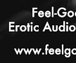 DDLG Roleplay: StepDaddy Fucks You In His Lap (Erotic Audio for Women)