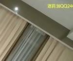Корея отель Hilton в Сеуле на рынке, она позвонила в службу приема ЕНУ