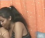 Amateur Indian Foursome Sex