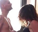 Соня, 30 лет, Пианист emerite люблю секс