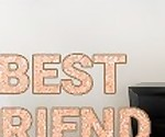 Best Friend - JOI