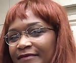 Corinne 30 ans infirmiere en odontologie