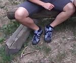 German yooung fat bbw and skinny teen outdoor mmf userdate