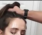 Young 18 yo Amateur Snapchat Girl Teen Thots Cumshot Compilation