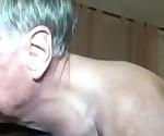 Craigslist Hooker Gives Sloppy Head & Gets Inseminated