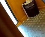 Улица Женщины В Общественном Туалете Бесплатно Ссыте