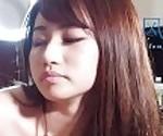 Токио искусительница Луны этаже китайская мужская пиксельные войны японский AV актриса Слава для страны