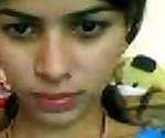 Индийский Подросток Из Моей Школы Показывает Ее Сиськи