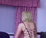 Линда и пол из Йоркшира