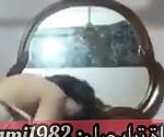 Секс девушка Ираке