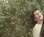 Монелла (Тинто Брасс 1998) [фильм DVDRip ИТА] деревня ТНТ