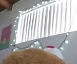 Stuffie Любить